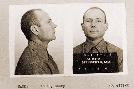 carcel de alcatraz  info y fotos