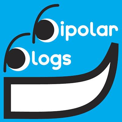 bipolarblogs